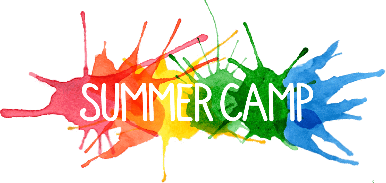 Camp 2021 Brochure